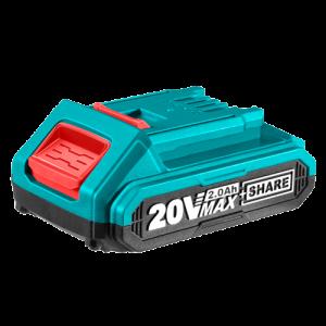 Li-ion baterija TFBLI2001