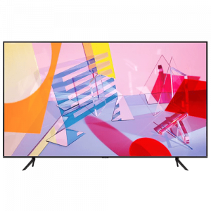 SAMSUNG smart televizor QE55Q60TAUXXH