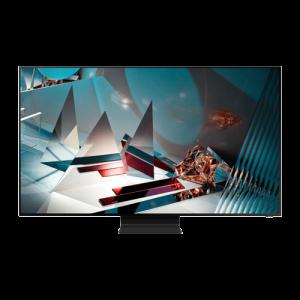 Samsung Smart Televizor QE75Q800TATXXH 8K