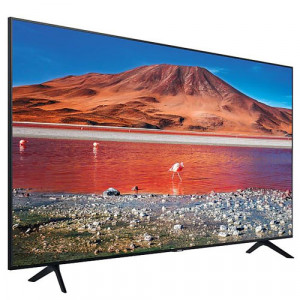 SAMSUNG TV LED UE65TU7072UXXH