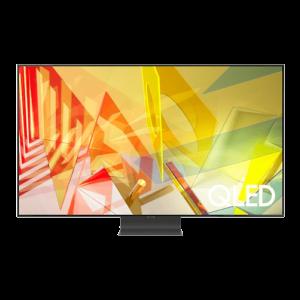 Samsung Smart Televizor QE65Q95TATXXH 4K