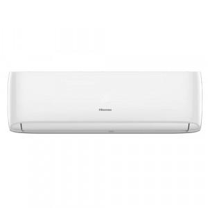 HISENSE Klima uređaj inverter Easy Smart WiFi 9K - CA25YR2A 10054075