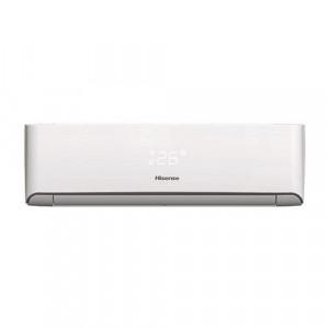 HISENSE Klima uređaj inverter Energy - TQ50BA0E 10054016
