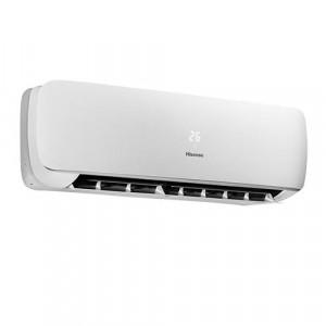HISENSE Klima uređaj inverter Mini Apple Pie WiFi 18K - TG50XA00 10054021