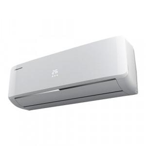 HISENSE Klima uređaj Expert classic A 9k - TD25YD1 10054110