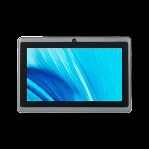 NOA tablet M702 1/16GB WiFi Crni