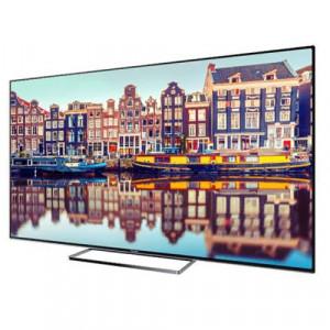 TOSHIBA televizor  75VL5B63DG Smart, 4K