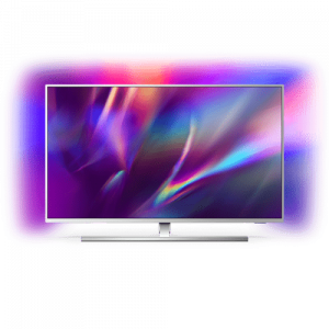 PHILIPS TV 58PUS8545/12 4K, ANDROID 9.0, AMBILIGHT 0001097328