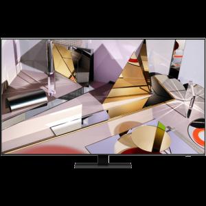 Samsung Smart Televizor QE55Q700TATXXH 8K