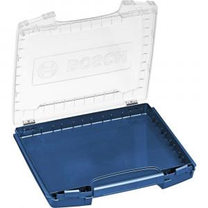 BOSCH kofer i-BOXX 72 (1600A001RW)