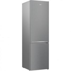 BEKO Kombinovani frižider RCSA406K40XBN