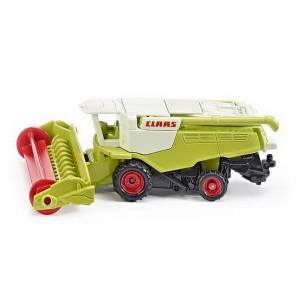 SIKU igračka Kombajn Claas 1476