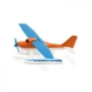 Hidroplan 1099