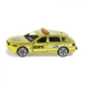 BMW 520i Touring 1459S
