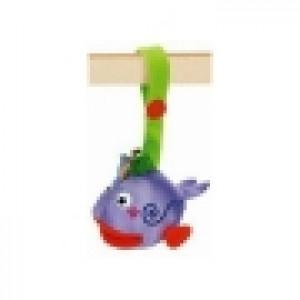 KS KIDS Orka igračka za krevetac KBA16221