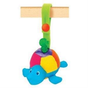 KS KIDS Kornjačica igračka za krevetac KBA16223