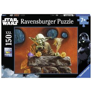 RAVENSBURGER puzzle (slagalice) - Star wars RA10046