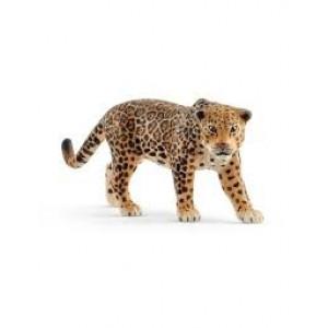 SCHLEICH igračka Jaguar 14769