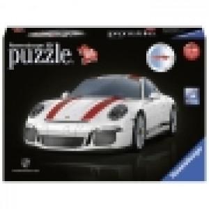 Ravensburger 3D puzzle (slagalice) - Porsche RA12528