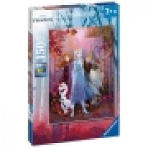 Ravensburger puzzle (slagalice) -  Frozen RA12849
