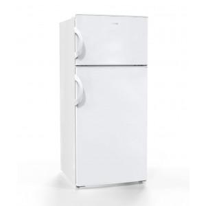 GORENJE Samostalni frižider sa zamrzivačem gore RF4121ANW