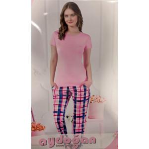 Pidžama ženska 9307 M*5