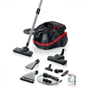 BOSH Usisivač Wet & dry vacuum cleaner BWD421POW