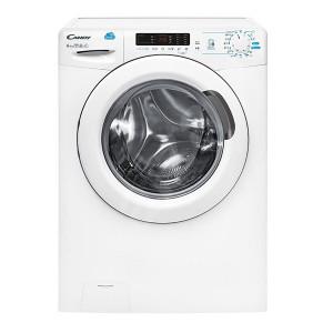 Candy mašina za pranje i sušenje veša CSWS40 364 D/2-S