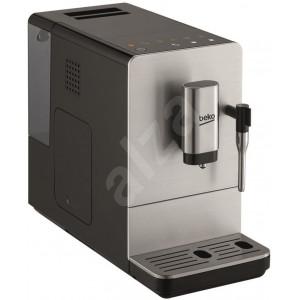 BEKO Aparat za kafu CEG5311X