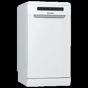 INDESIT Mašina za pranje sudova DSFO3T224C 18343