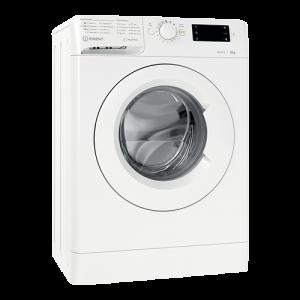 Indesit Mašina za pranje veša MTWSE 61252 W EE *3 LAG