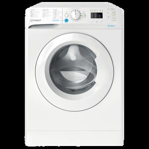INDESIT Mašina za pranje veša BWA71252WEEN 20277