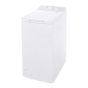 Indesit Mašina za pranje BTW A 51052 W EU *3LAG