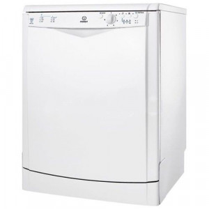 Indesit DFG26B10 EU mašina za pranje sudova 13 Kompleta * 5 LAG