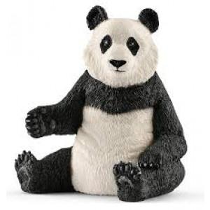 SCHLEICH igračka Velika Panda Ženka 14773
