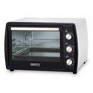 CAMRY Mini rerna 45L CR6007