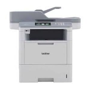 BROTHER štampač MFC-L6900DW