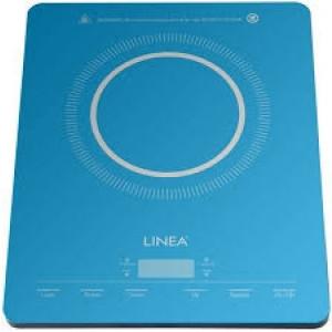 LINEA indukcijski rešo slim 1ringla LIPC-0417
