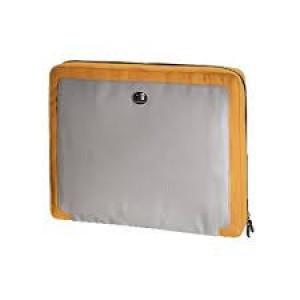 "HAMA torba za Notebook College Caseman 15.4"" 23924"