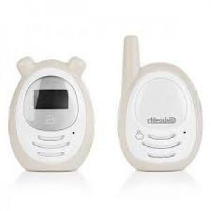 CHIPOLINO Digital bebi alarm Zen beige 710006