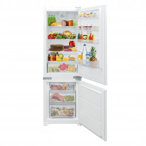 VOX ugradni frižider INF 3400