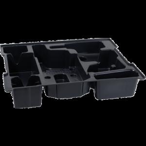 BOSCH uložak za kutije 1600A002VC