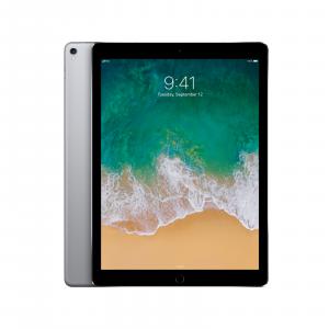 APPLE tablet iPad Pro 512GB - Space Grey MPKY2HC/A
