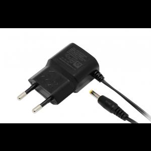 Adapter za Omron M3 comfort