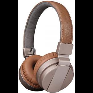 MARVO gejmerske slušalice HB020GO 006-0355