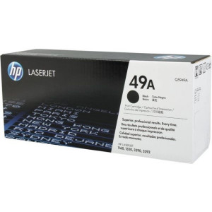 HP toner lj 1160/1320/3390all-in-one/3392all-in-one q5949a