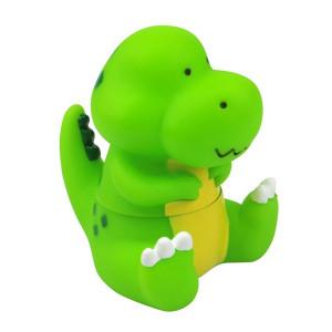 KS KIDS dinosaurus zeleni KA10696-DB