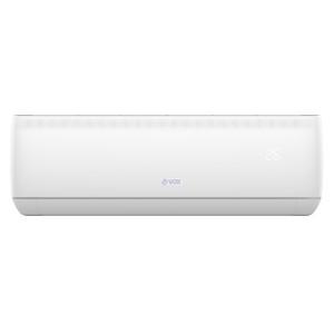 VOX Klima uređaj inverter IVA5-12JR