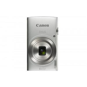 CANON digitalni fotoaparat IXUS 185 Silver