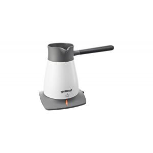 GORENJE aparat za pripremanje domaće kafe TCM 300 W